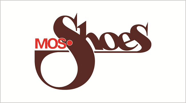 img_catalog/announcements_press/moshoes_pic.jpg