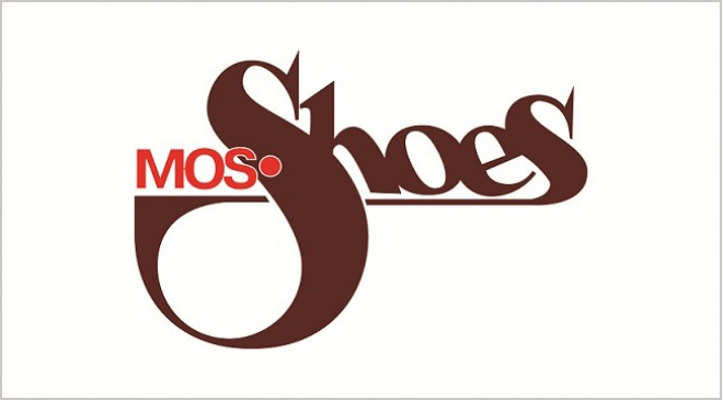 CROSSWAY на выставке «Мосшуз»